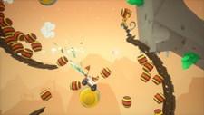 Animal Super Squad Screenshot 6