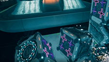 CubeWorks Screenshot 5