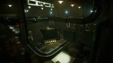 CubeWorks Screenshot 3
