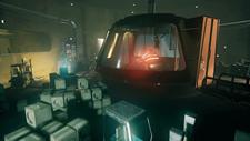 CubeWorks Screenshot 6