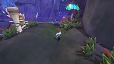 Flynn And Freckles Screenshot 3
