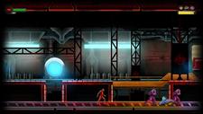 Dragonfly Chronicles (Vita) Screenshot 6