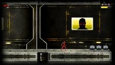 Dragonfly Chronicles (Vita) Screenshot 5