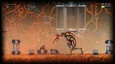 Dragonfly Chronicles (Vita) Screenshot 8