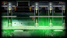 Dragonfly Chronicles (Vita) Screenshot 4