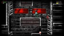 Dragonfly Chronicles (Vita) Screenshot 2