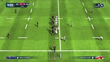 Rugby World Cup 2015 Screenshot 8