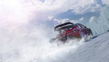 WRC 7 Screenshot 4