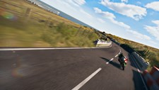TT Isle of Man: Ride on the Edge Screenshot 7