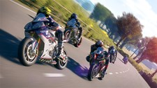 TT Isle of Man: Ride on the Edge Screenshot 8