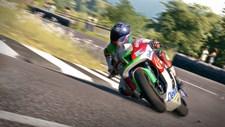 TT Isle of Man: Ride on the Edge Screenshot 1