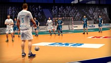 Handball 17 (PS3) Screenshot 5