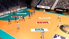 Handball 17 (PS3) Screenshot 7
