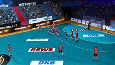 Handball 17 (PS3) Screenshot 8