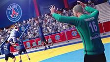 Handball 17 (PS3) Screenshot 6