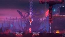 Dead Cells Screenshot 5