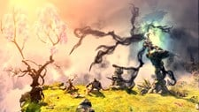 Trine 2: Complete Story Screenshot 8