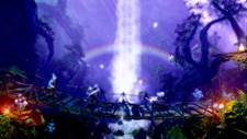 Trine Enchanted Edition Screenshot 7