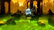 Trine Enchanted Edition Screenshot 5