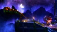 Trine Enchanted Edition Screenshot 2