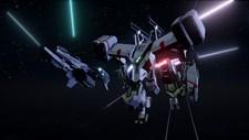 Project Nimbus: Code Mirai Screenshot 5