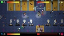 Conga Master Screenshot 4