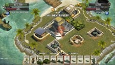 Battle Islands Screenshot 7