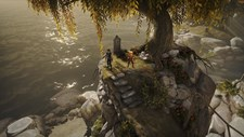 Brothers - A Tale of Two Sons Screenshot 5