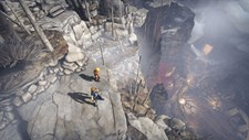 Brothers - A Tale of Two Sons Screenshot 7