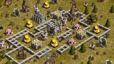 Battle Ages Screenshot 1