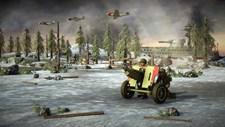 Battle Islands: Commanders Screenshot 2