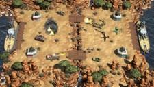 Battle Islands: Commanders Screenshot 3