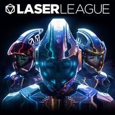 Laser League Screenshot 6