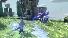 Portal Knights Screenshot 7