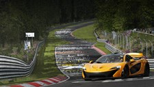Assetto Corsa Ultimate Edition Screenshot 1