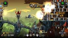 CastleStorm – Definitive Edition Screenshot 1