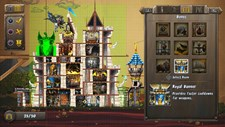 CastleStorm – Definitive Edition Screenshot 8