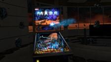 Pinball FX2 VR Screenshot 3