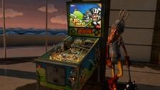 Pinball FX2 VR Screenshot 8