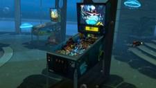 Pinball FX2 VR Screenshot 5