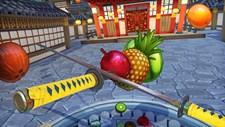 Fruit Ninja VR Screenshot 1