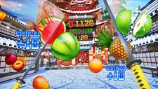Fruit Ninja VR Screenshot 4