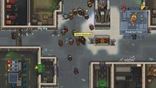 The Escapists 2 Screenshot 4