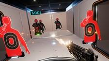 Lethal VR Screenshot 8
