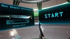 Lethal VR Screenshot 1