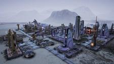 Aven Colony Screenshot 4