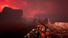 Genesis Alpha One Screenshot 7
