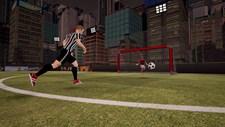VRFC Virtual Reality Football Club Screenshot 7