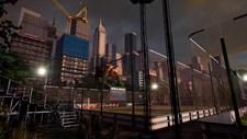 VRFC Virtual Reality Football Club Screenshot 8