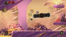 Chariot Screenshot 3